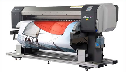 big_ploter_mutoh_valuejet_1604