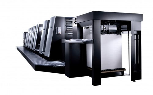 equipment-heidelberg-speedmaster-xl75-lg