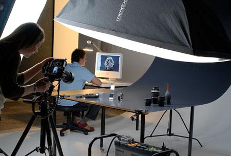 foto_studio