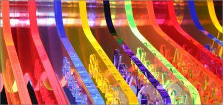acrylglaslaserschneiden_01