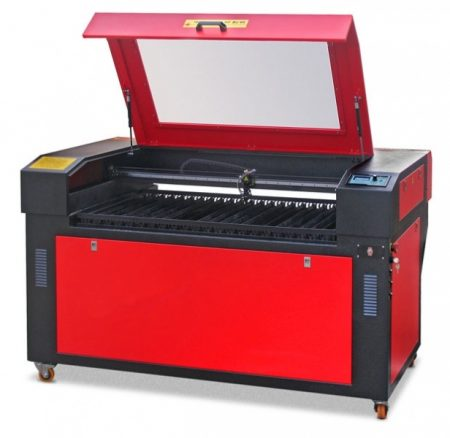 gravirovaci-a-rezaci-laser-numco-c-1290-original